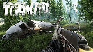 surviving-the-apocalypse-escape-from-tarkov-episode-1