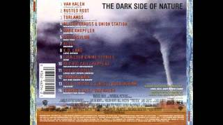Twister Soundtrack Van Halen - Humans Being