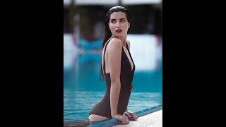 Tuba Buyukustun Biography 2018 || Turkish Actress Lifestyle || Family || Income || Networth