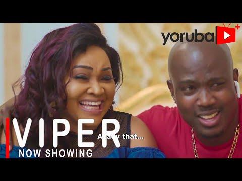 Download Viper Yoruba Movie