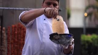 Grills at Persian Terrace Bengaluru - Restaurants in Malleshwaram - Fine dining restaurants