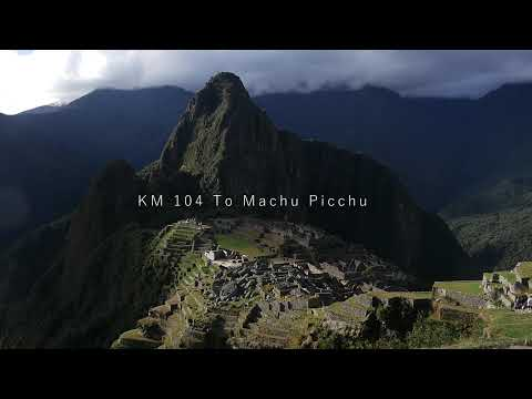 the-one-day-inca-trail-hike-to-machu-picchu-from-km104