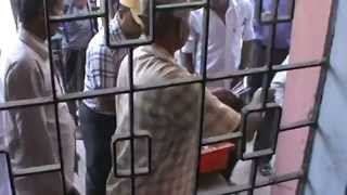 Voters Awarness Rally SVEEP Bettiah West Champaran 5th June 2015-6
