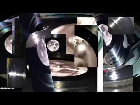 Blond Vinyl Editing