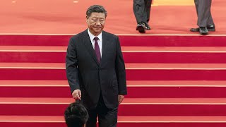 xi-warns-beijing-virus-risk-parliament-meeting-delayed