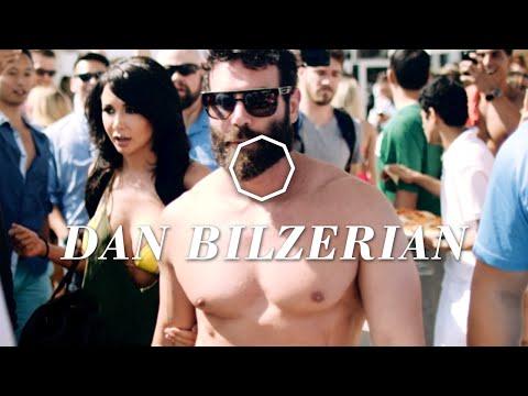 Dan Bilzerian at