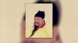 KALENDARZ HISTORYCZNY 17. VII CESARZ YONGLE – CHINY NA DRODZE EKSPANSJI