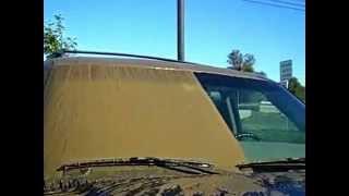 Для стекол. Обливают грязью(, 2012-07-03T15:27:13.000Z)