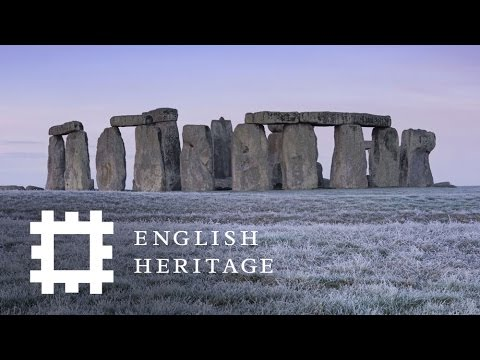 The Stone Age for KS1 and KS2 children | Stone Age homework