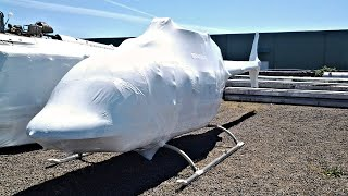 HILO SHRINK WRAP in 2 minutes