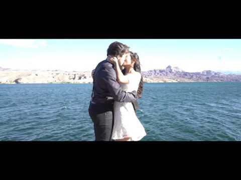 Connor & Breanna Wedding Video
