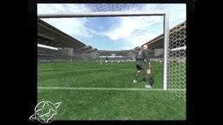 World Soccer Winning Eleven 6 International PlayStation 2