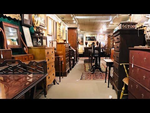 sneak-peak-gallery-tour-~-winter-auction-weekend-'20