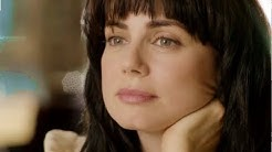 A decade of Mia Kirshner