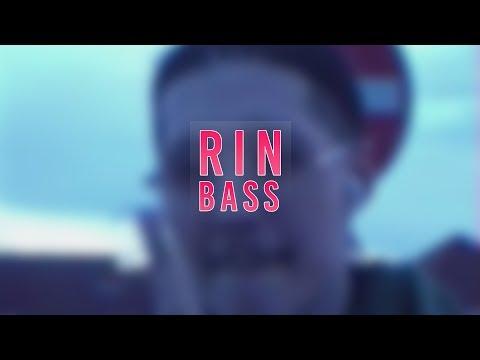 RIN - BASS (Instrumental Remake)