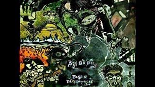 ISLAND FEVER _ #Trap Rap Beat Dark #Exotic Type Club #Instrumental _ Prod Bin On One