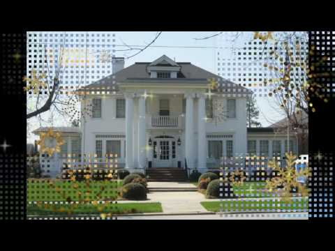 Obama Loan Modification Foreclosure Properties Help To Avoid Foreclosure