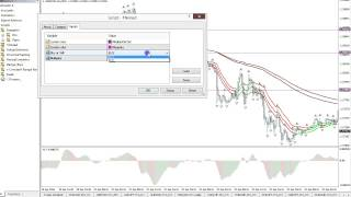 Forex Quant Best Target Tool