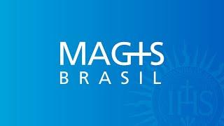 Hino Magis Brasil 2013