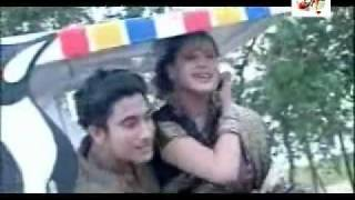 মমতাজ -Nantu gotok
