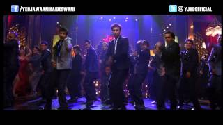 Honey Singh Choot HipHop Adult Song in Bollywood style feat Ranbir Kapoor,Varun Dhawan,Deepika