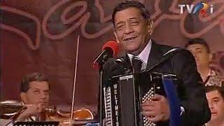 Download Ionel Tudorache - La Chilia-n port