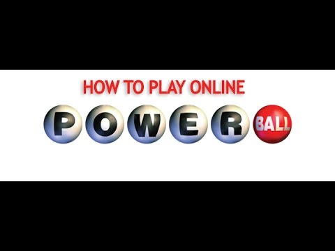 How to play Powerball online in Kentucky