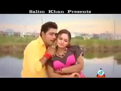 Dulha Bhai Dulha Bhai.. O amar Dulha Bhai!!!!