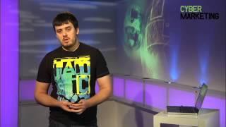 EPN - ПАРТНЕРСКАЯ ПРОГРАММА ALIEXPRESS || КАК ЗАРАБОТАТЬ С EPN - ПОЛНАЯ ИНСТРУКЦИЯ