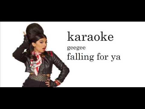 Teen Beach 2 Karaoke Falling For Ya