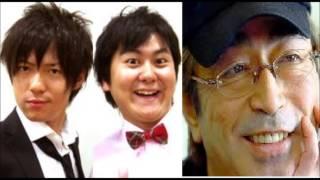 志村けんがTHE MANZAI 2013で優勝したウーマンラッシュアワーの 感想を...
