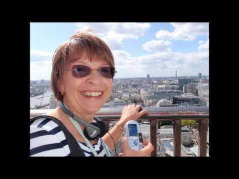 Londres Mai2011