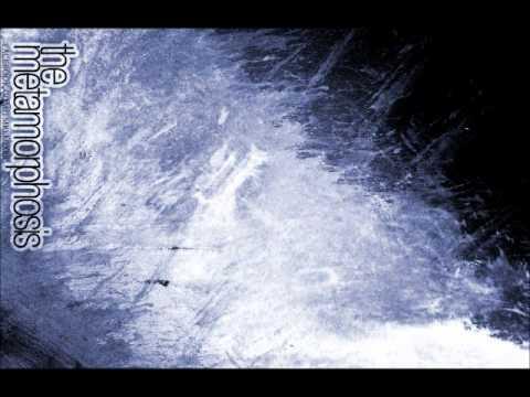 E.T. [KATY PERRY] [THE METAMORPHOSIS REMIX] 2011