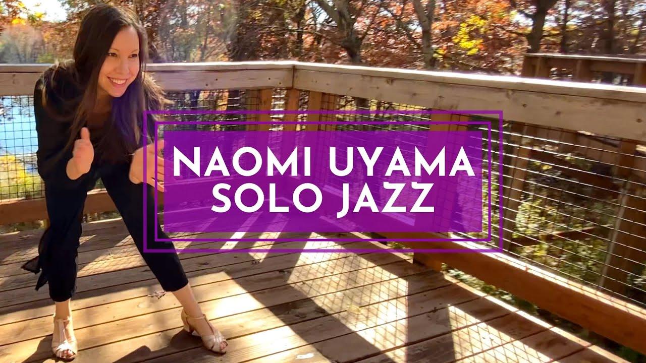 January 2021 Solo Jazz Retreat