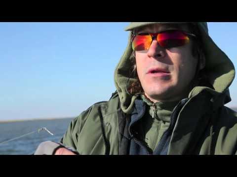 астраханские диалоги о рыбалке