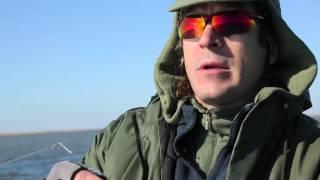 Диалоги о рыбалке. Астрахань 2