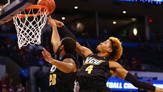 The rams and beavers meet in oklahoma city during first round of 2016 ncaa tournament. watch highlights, game recaps, much more from nca...