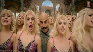 Shaitan Ka Saala   Housefull 4 Full Hd song bestwap.pagalworld.com