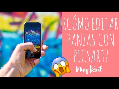 App para editar fotos y adelgazar