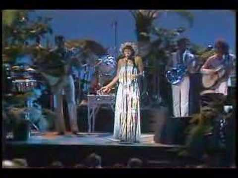 loving you / minnie riperton
