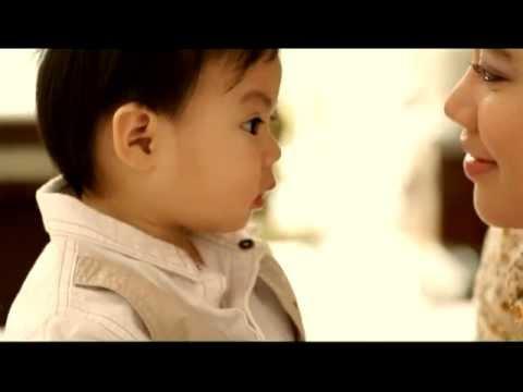 MV แรกรัก ( Baby of the Year 2011 version )
