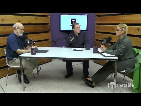 Engaging Political Issues from a Biblical Perspective