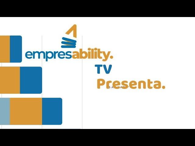 Empresability, Movimiento Iberoamericano de Responsabilidad Social