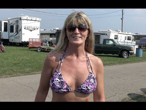 easy rider rodeo chillicothe nude