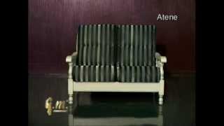 Интернет магазин мебели, диваны, кресла MOBILI.ua(http://mobili.ua Разные модели раскладных и не раскладных диванов от Итальянской мебельной фабрики GM ITALIA. В нашем..., 2012-04-04T15:22:59.000Z)