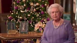 Queen Elizabeth II Mentions 'Game of Thrones' in Speech thumbnail
