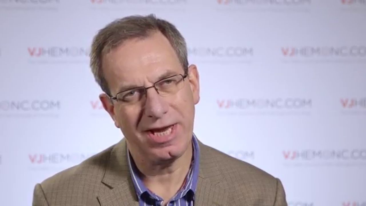 The Use Of Venetoclax ABT 199 In The Treatment Of CLL
