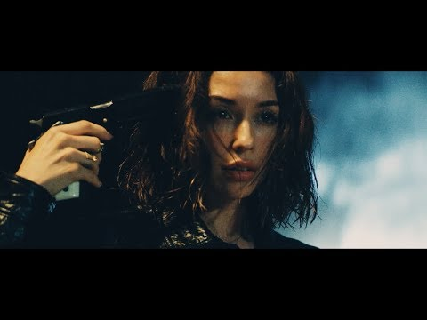BENI - Last Love Letter (from CHASIN' the film)