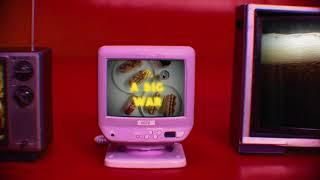 6LACK – Float (Official Lyric Video)