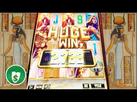 Free slots online play free kostenlos spielen